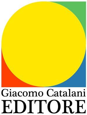 Giacomo Catalani Editore Ginnastica Posturale